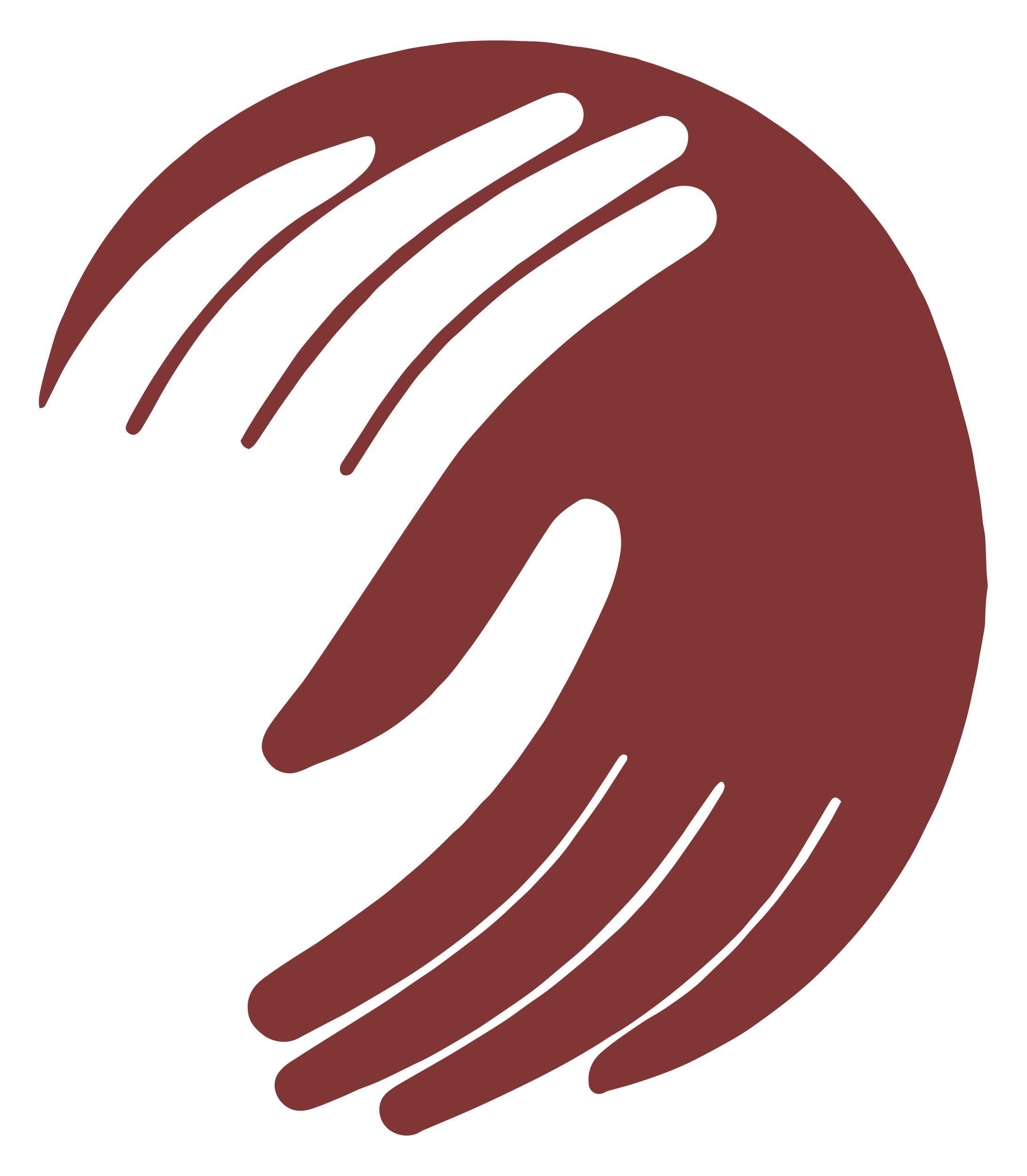 SESA Community logo